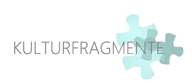 Kulturfragmente logo